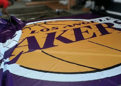 Lakers 3