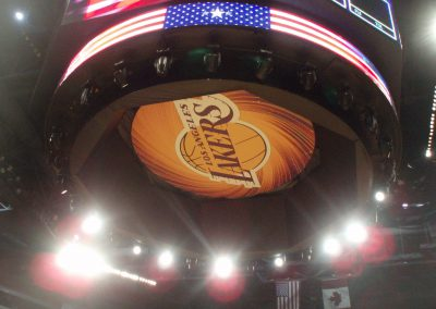 Lakers 4